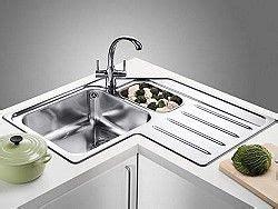 corner kitchen sinks undermount best 25 corner kitchen sinks ideas on 5857