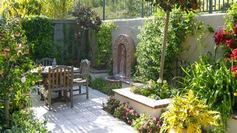 french quarter courtyard designs mediterranean courtyard garden design mediterranean courtyard