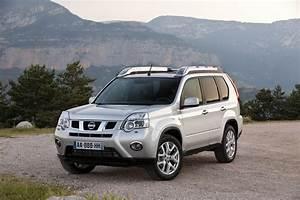 Nissan X Trail 3 : nissan x trail 2 2 dci laptimes specs performance data ~ Maxctalentgroup.com Avis de Voitures