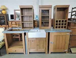 les meubles occasion With meuble de cuisine occasion belgique