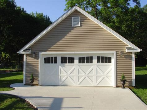 pole barn garage prices marvelous two story garage kits 9 2 story pole barn