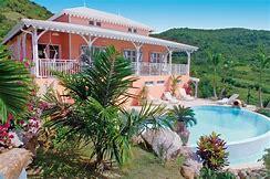 High quality images for maison moderne haiti desktop706.cf