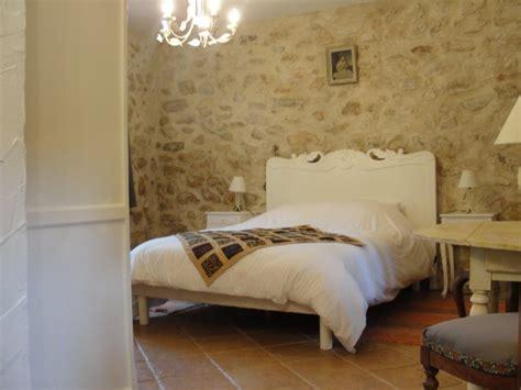 chambre d hote quinson de la chérine provençal à quinson alpes de haute