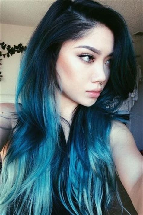 perfect hairstyles hair color  hazel eyes   love