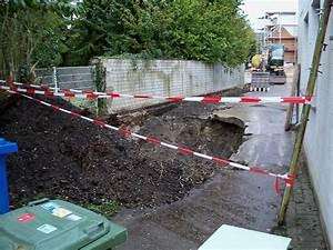 Rosen Zurückschneiden Wann Und Wie Weit : bunker in oldenburg abriss rundschutzbau stedinger stra e 38 ~ Buech-reservation.com Haus und Dekorationen