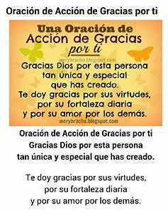 1000+ images about Acción de gracias on Pinterest Dia De, Dios and Canadian Thanksgiving
