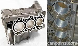 Porsche Boxster Engine Diagram