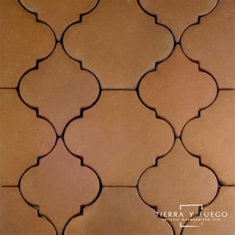 arabesque tile floor 17 best images about arabesque tiles lantern tiles losanga provenzale on pinterest ceramics