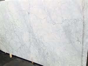 Super White Marble Slab