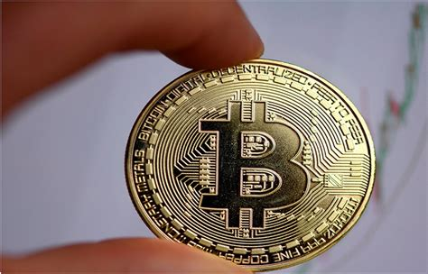 What makes a good investment? Invest InVirtualized Money With Best Bitcoin Price   Ffxivgilstudio.com