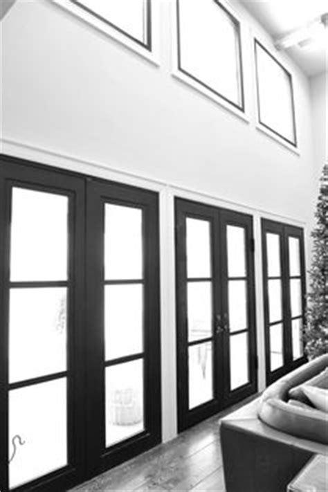 pella proline 450 series sliding patio door pella