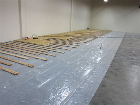 installing a wood floor concrete install hardwood floors on concrete dojo flooring images hardwood floor concrete cool