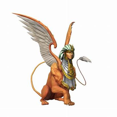 Sphinx Tensei Shin Megami Gamepedia