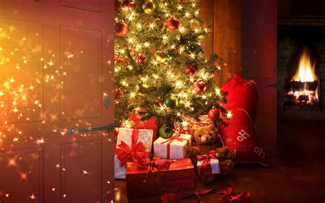 traditional christmas wallpaper  images
