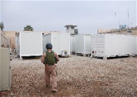 conex box repurposing mout village conex box military