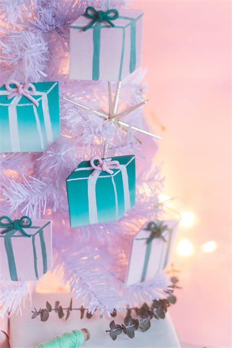 geschenkkorb für frauen geschenkkorb fr frauen geschenkideen 2018 t diy gift