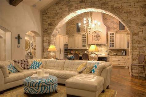+ Best Stone Archway Ideas On Pinterest