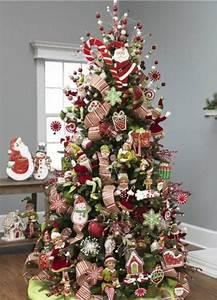 Geschmückte Weihnachtsbäume Christbaum Dekorieren : papier sterne schneemann weihnachtsschmuck weihnachtsbaum christb ume pinterest ~ Markanthonyermac.com Haus und Dekorationen