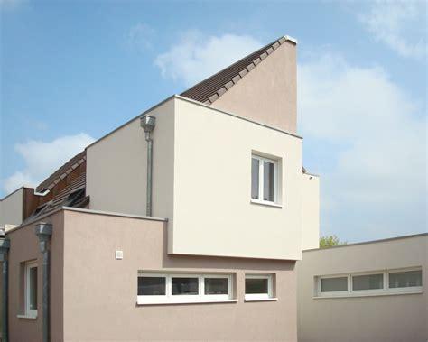 couleur peinture exterieur facade davaus net couleur peinture facade exterieure avec des id 233 es int 233 ressantes pour la