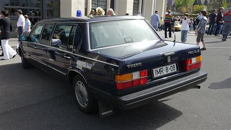 topworldauto   volvo  gle photo galleries
