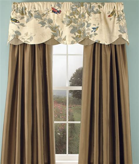 aviary  country curtains home sweet home pinterest