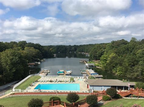 Boat Slips For Rent At Smith Mountain Lake by Lake Front Boat Slip Pool Beautiful Sunset Views