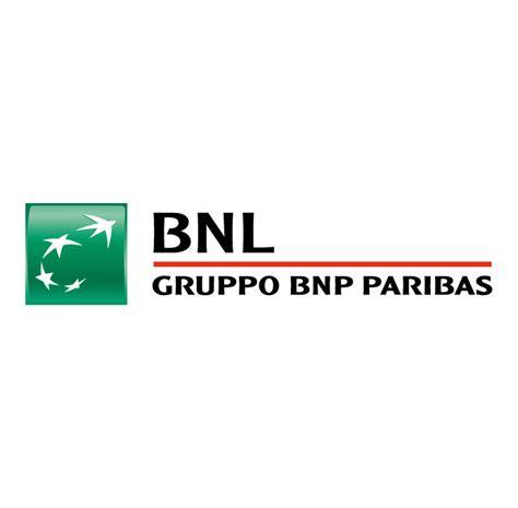 bnl banca nazionale del lavoro spa urbino banca