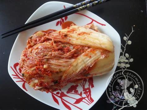 cuisiner le chou chinois marmiton cuisiner le chou chinois chou chinois braisé aux