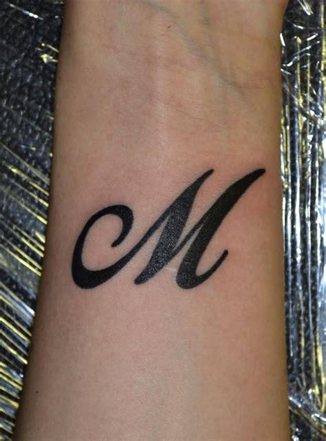buchstaben tattoo bilder westend tattoo piercing wien