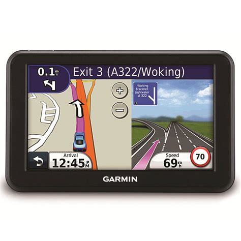 Carte Europe Ouest Garmin by Garmin Pack N 252 Vi 50lm Carte Europe De L Ouest 24 Pays