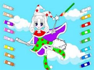 Online Kinder Spiele : hexe kostenlos online spielen auf kinderspiele ~ Orissabook.com Haus und Dekorationen