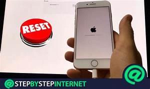 U3010reset Iphone 8 And Iphone 8 Plus U3011 Step By Step Guide 2020