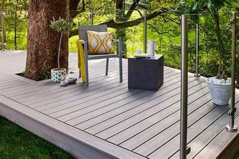decking specialists arbordeck