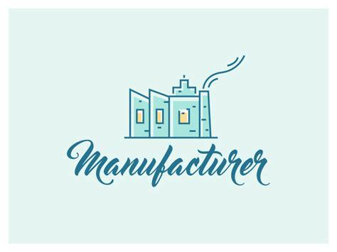 [3/5] Horeca Gif Icon - Manufacturer by Silviu RUNCEANU ...