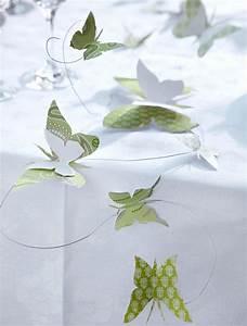 Schmetterlinge Aus Papier : ber ideen zu papierschmetterlinge auf pinterest ~ Lizthompson.info Haus und Dekorationen