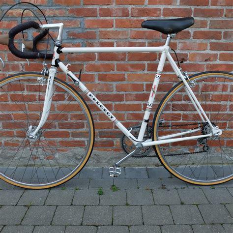 Peugeot U08 by 043 Peugeot U08 Wildmousecycles