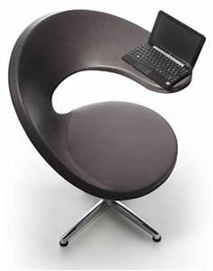 chaise de bureau design selection de chaises de bureaux With canapé convertible couchage quotidien avec tapis rafraichissant chien