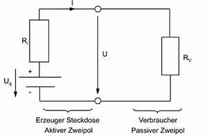 Spannung Berechnen Mechanik : quellspannung berechnen steckdose ~ Themetempest.com Abrechnung