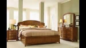 chambre d馗oration les couleurs pour chambre a coucher wohnideen f r farbgestaltung wohnzimmer 12 wandfarben couleur chambre d coration couleur pour chambre