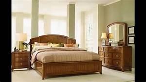 Chambre à Coucher Adulte : cuisine decoration couleur de chambre tendance meuble de chambre sven meuble chambre adulte ~ Teatrodelosmanantiales.com Idées de Décoration