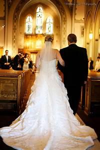 travel fees wedding photographers orlando florida With wedding photographer fees