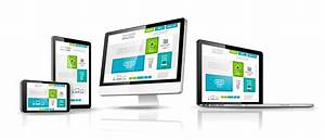 Best Web design and Development Services - Expro Lab