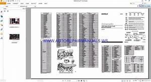 Caterpillar 785c High Altitude Truck Electrical Schematics