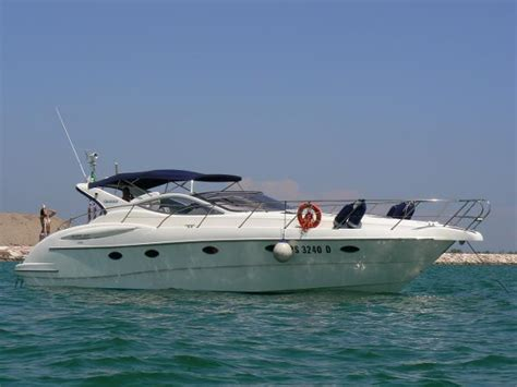 Boat Sales Italy by Gobbi Boats For Sale In Italy Boats