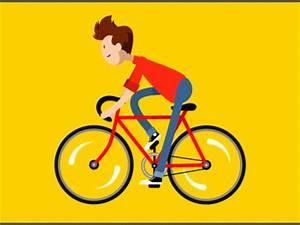 Gifs animados de bicicletas Gifs animados (2018)