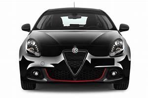 Loa Elite Auto : alfa romeo giulietta ontdekken ~ Medecine-chirurgie-esthetiques.com Avis de Voitures