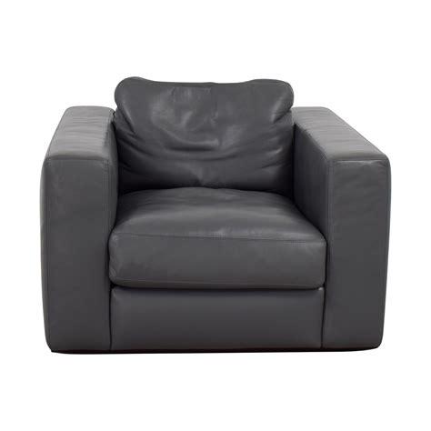convertible armchair convertible armchair bed entrininfo soapp culture