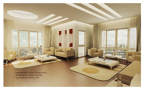 pictures of livingrooms random living room inspiration