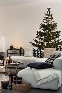H M Home München : 1000 ideas about h m home on pinterest homes zara home and bedrooms ~ Watch28wear.com Haus und Dekorationen