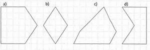 Flächeninhalt Raute Berechnen : parallelogramme und dreiecke ~ Themetempest.com Abrechnung